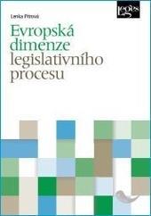 Evropská dimenze legislativního procesu