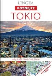 Tokio - Poznejte