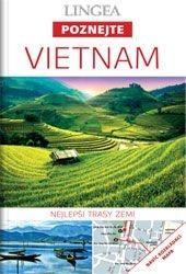 Vietnam - Poznejte