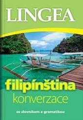 Česko-filipínská konverzace