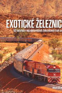 Exotické železnice