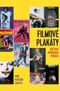 Filmové plakáty