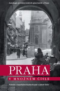 Praha v množném čísle