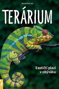 Terárium