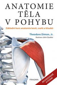Anatomie těla v pohybu