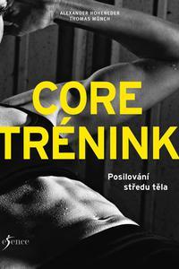 Core trénink