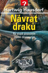 Návrat draků