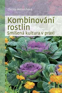 Kombinování rostlin