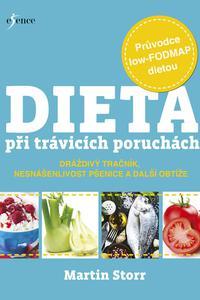 Dieta při trávicích poruchách