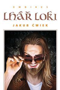 Lhář Loki