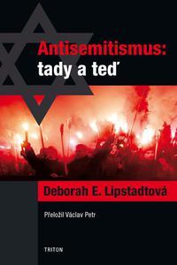 Antisemitismus