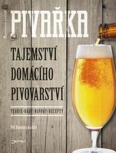 Pivařka