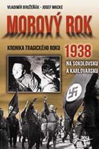 Morový rok 1938