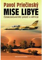 Mise Libye