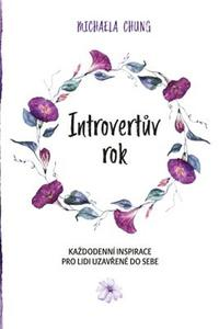 Introvertův rok