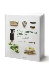 Eco-friendly domov