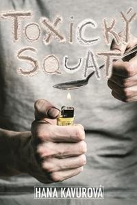 Toxický squat