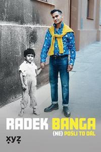 Radek Banga: (Ne)pošli to dál