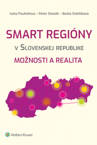 Smart regióny v Slovenskej republike