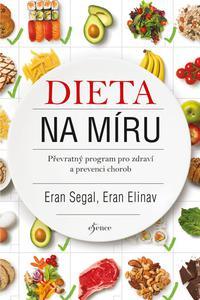 Dieta na míru