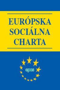 Európska sociálna charta