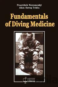 Fundamentals of Diving Medicine