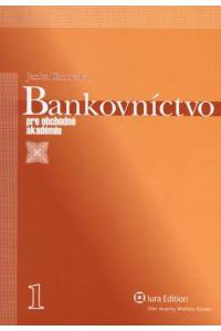 Bankovníctvo pre obchodné akadémie