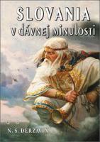 Slovania v dávnej minulosti