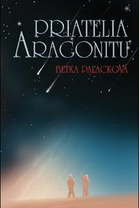 Priatelia Aragonitu