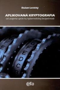 Aplikovaná kryptografia