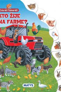 Kto žije na farme?