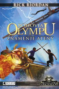 Znamenie Atény