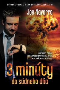 3 minúty do súdneho dňa