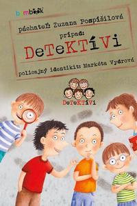 Detektívi