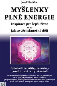 Myšlenky plné energie