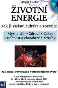 Životní energie