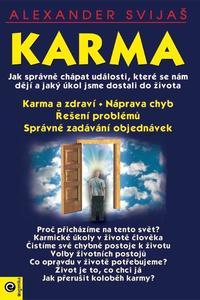 Karma 1-3