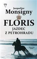 Jazdec z Petrohradu