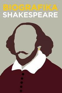 Biografika Shakespeare