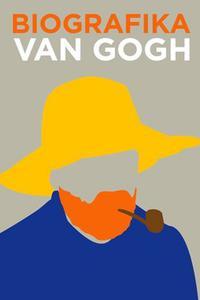Biografika Van Gogh