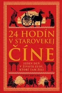 24 hodín v starovekej Číne