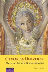 Otvor sa univerzu