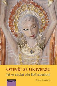 Otevři se univerzu