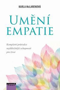 Umění empatie