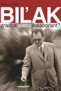 Vasiľ Biľak – zradca a kolaborant?