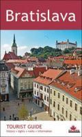 Bratislava – Tourist guide