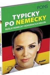 Typicky po nemecky