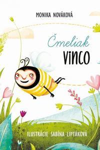 Čmeliak Vinco