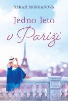 Jedno leto v Paríži