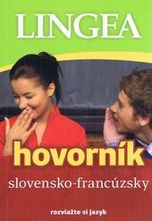 Slovensko-francúzsky hovorník, 3. vydanie